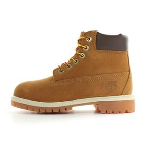 Bottes Timberland 6in prem rst hny BNvxYW2NMn