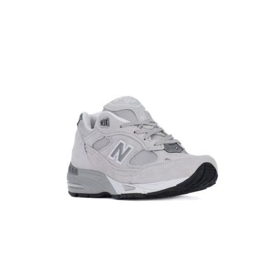 Chaussures W991pow New Chaussures Balance New xURxP