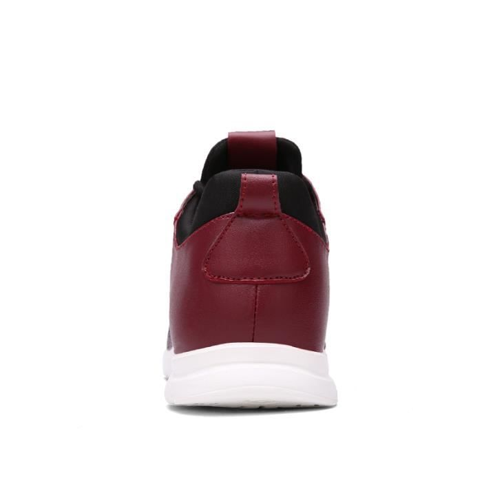 Chaussures Baskets Homme sport Chaussures Homme de Baskets sport de Baskets wq0pxp6t