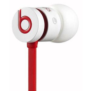 CASQUE - ÉCOUTEURS BEATS Urbeats Ecouteurs intra-auriculaires Gloss W