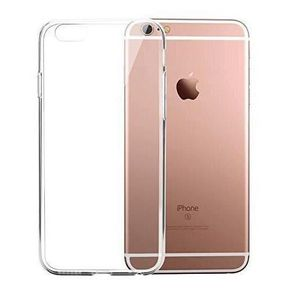 coque iphone 6 refermable transparente