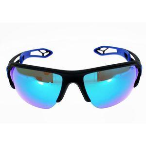 CEBE s track L noir bleu , 2 jeux de verres de catégorie 0 et ... ef3b92d1990e