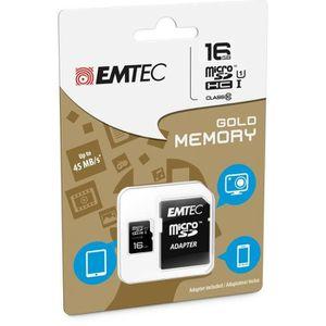 Carte Sd Samsung J3 Cdiscount.Carte Memoire 16 Go Pour Samsung Galaxy J3 Micro Sd Hc