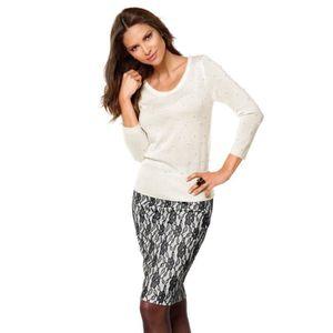 Vêtements Femme VENCA - Achat   Vente Vêtements Femme VENCA pas cher ... 2fced3dd7be4