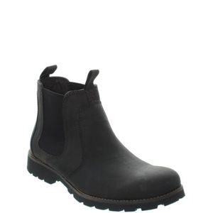 BOTTINE Boots Rockport Chelsea ref_rock3...