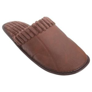 Pierre Roche - Chaussons mules - Homme 29XABZOO
