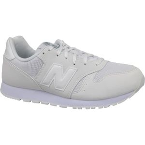 new balance enfant ke420