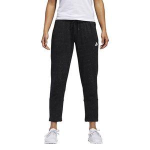 PANTALON DE SPORT S2S pantalon de survêtement Adidas 7-8 Femmes-4059 1b1466bd88b2