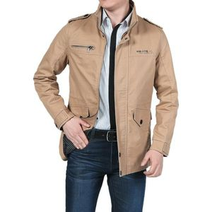 hommes-veste-hiver-chaud-pardessus-outwear-slim-lo.jpg 0d33352b9c5