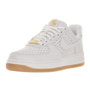 Chaussure Cher Vente Pas Air Femme Achat Force Ymb7I6yvgf