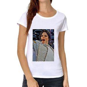 Michael De Jackson Cher Pas T Vente Shirt Achat xQCthrds