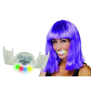 Masque déguisement - Achat   Vente pas cher - Soldes  dès le 9 janvier !  Cdiscount - Page 82 a30affdcb704