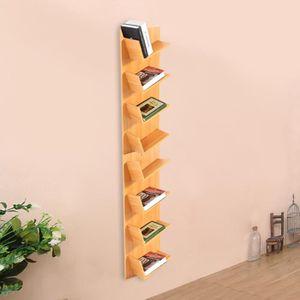 meuble presentoir achat vente pas cher. Black Bedroom Furniture Sets. Home Design Ideas