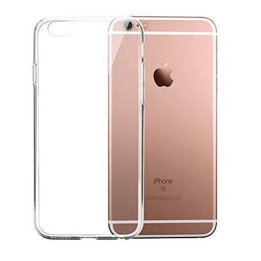coque iphone 6 case