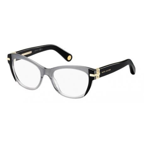 Achetez Lunettes de vue Marc Jacobs MJ 512 0ml - Achat   Vente ... 82178205a98f