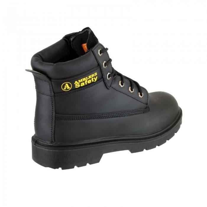 Amblers FS112 - Chaussures montantes de sécurité - Homme