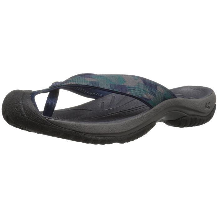 Taille 44 2 Sandal H2 1 Waimea XDDQG HSw6twA