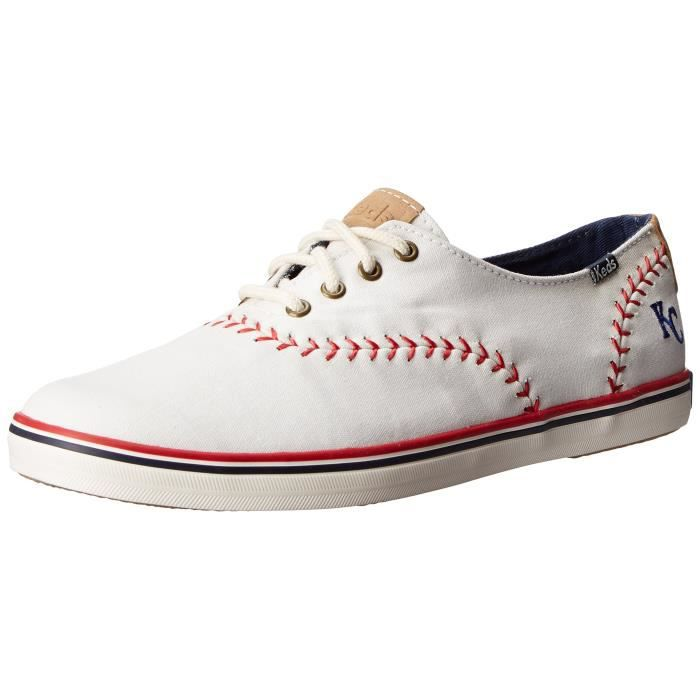 Champion Mlb Pennant Baseball Sneaker Fashion XGFPT Taille-42