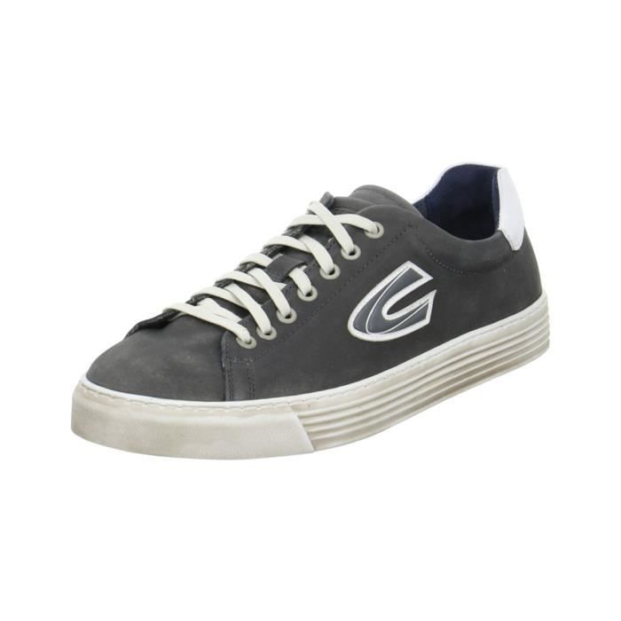 Chaussures Camel Bowl 22