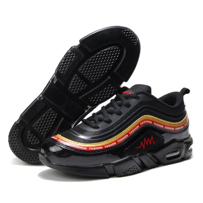 Baskets Running Homme de sport Baskets AIR Homme chaussure chaussures ft5qTTx