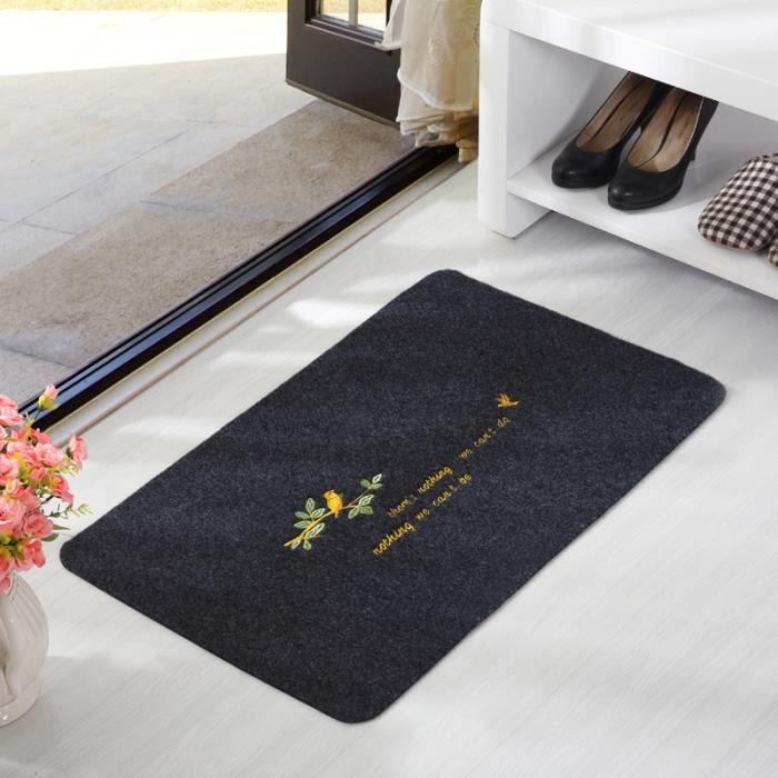 tapis de bureau avec les meilleures collections d 39 images. Black Bedroom Furniture Sets. Home Design Ideas