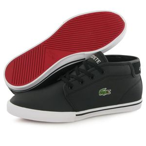 Lacoste Ampthill G416 2 Sneaker Mode QTYUO 42 1-2 MSBx3