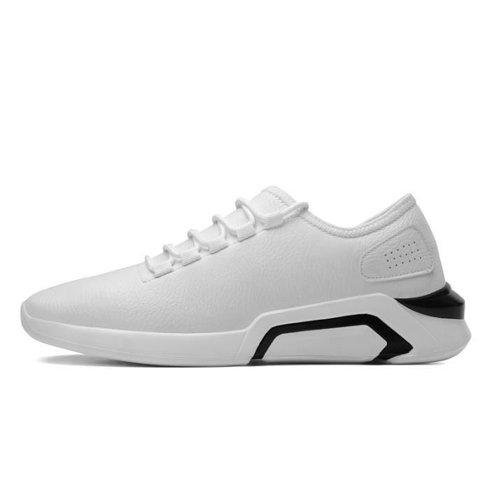 course Sport Homme de Chaussures Homme Chaussures de Sport Mode course Chaussures Chaussures xa1Anx