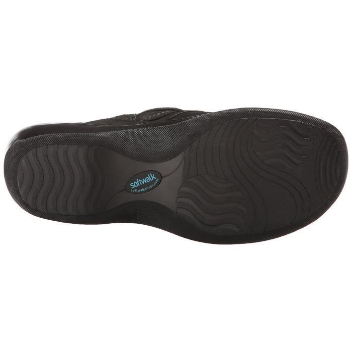 Abby Clog C98ZL Taille-39