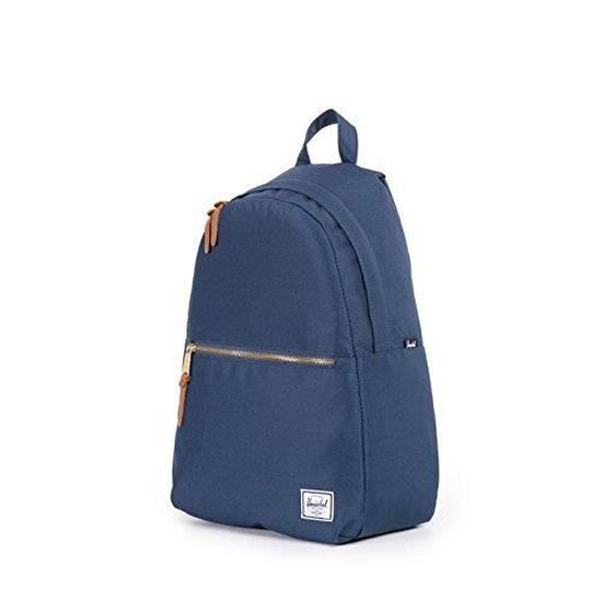 8236fc8ae98 Herschel Supply Co. Sac à dos ville S7SDN - Achat   Vente sac à dos  2009541408366 - French Days dès le 26 avril ! Cdiscount