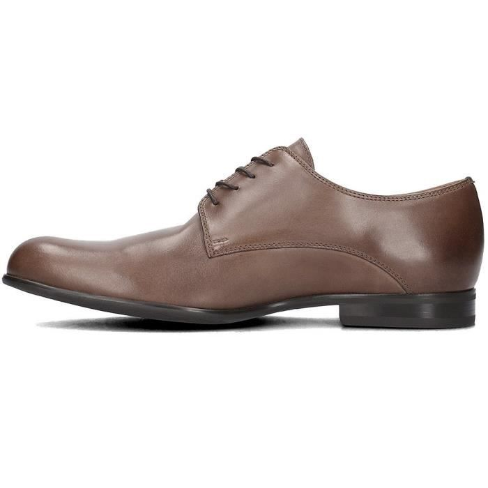 Chaussures GINO ROSSI Staf