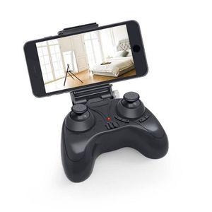 DRONE SCY71121106WH®Cadeau MINI Wifi FPV 0.3MP Caméra pl