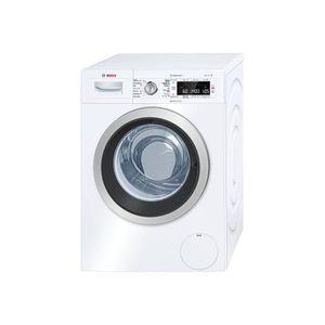 machine a laver avec un tambour de 65 litres achat vente pas cher. Black Bedroom Furniture Sets. Home Design Ideas