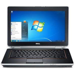 ORDINATEUR PORTABLE Dell Latitude E6420 - Core i5 2,5GHz - 4Go - 1To
