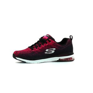 guide taille skechers Sale,up to 32% DiscountsDiscounts