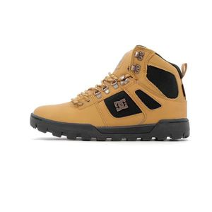 BOTTE Boots hiver DC shoes Spartan High Wr Boot