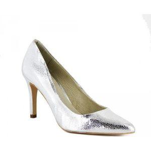 J.bradford Chaussures escarpins Escarpin Chaussure femme JB-ADA J.bradford soldes k2BNQPA