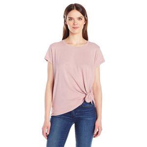 e33d8c160 Vêtements Femme Calvin Klein - Achat / Vente Vêtements Femme Calvin ...