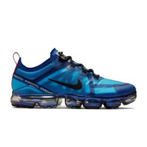 check out f41c0 ea897 BASKET Basket Nike Air VaporMax 2019 Running Chaussures A