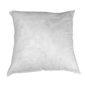 COUSSIN O'CBO Garnissage Coussin 55x55cm