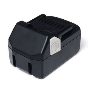 BATTERIE MACHINE OUTIL 18V 4.0Ah batterie li-ion de capacite prolongee de