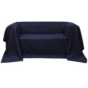 protege canape achat vente protege canape pas cher soldes d s le 10 janvier cdiscount. Black Bedroom Furniture Sets. Home Design Ideas