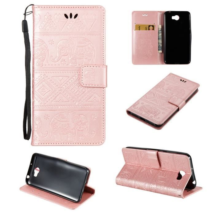 coque telephone huawei y52