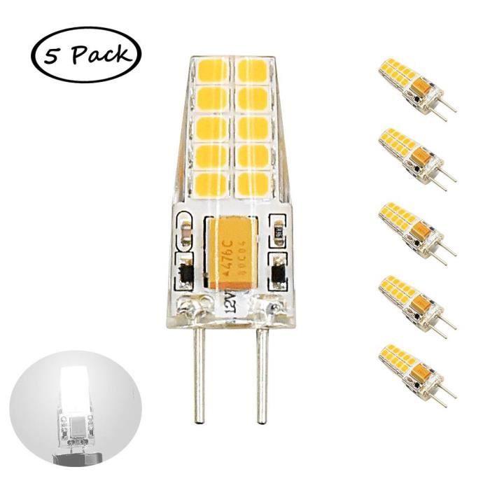 ampoule led 12 volt avec transformateur achat vente. Black Bedroom Furniture Sets. Home Design Ideas
