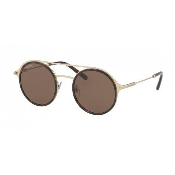 0ea19839e9 Bvlgari BV5042-202273 - Achat / Vente lunettes de soleil Mixte ...