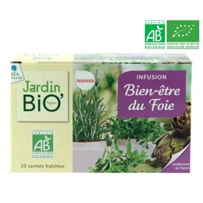 Jardin Bio Infusion avec les meilleures collections d'images