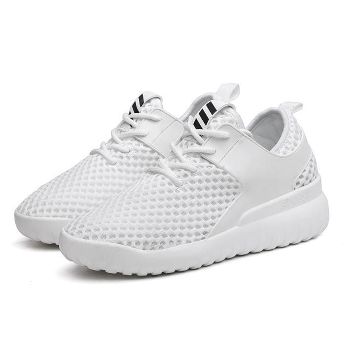 huge selection of 00bc8 dc5bd basket-femme-chaussures-nouvelle-arrivee-extravaga.jpg