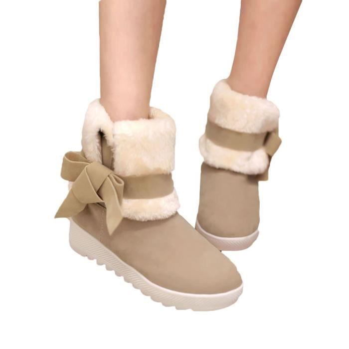 2876c3b4dd539 bottes-de-neige-femme-solide-couleur-bowtie-classi.jpg