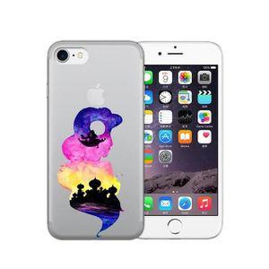 coque iphone 5 disney tic et tac
