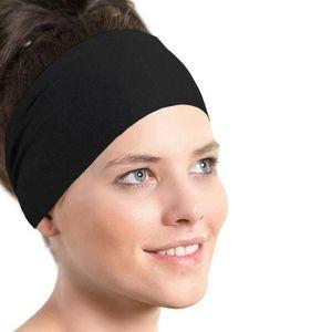 bandeau cheveux femme pas cher coiffures populaires. Black Bedroom Furniture Sets. Home Design Ideas