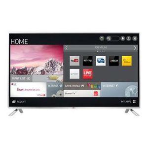 CÂBLE TV - VIDÉO - SON Coude HDMI pour LG 42LB5700